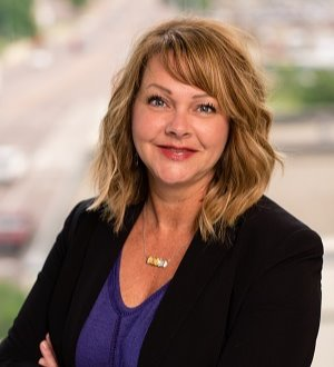 Dana Van Beek Palmer's Profile Image