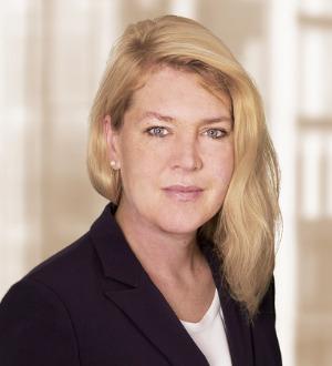 Dania Neumann
