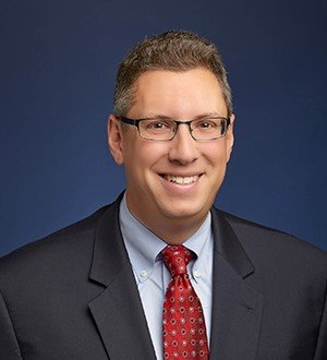 Daniel A. Schwartz's Profile Image