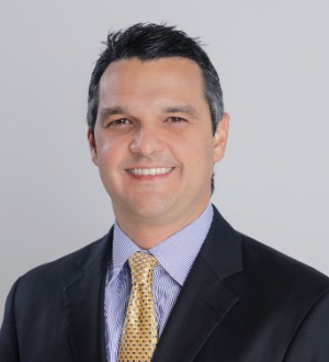 Image of Daniel A. Velasquez