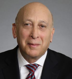 Daniel A. Zazove's Profile Image