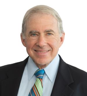 Image of Daniel B. Edelman