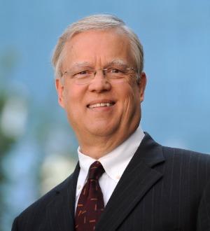 Daniel C. Molhoek's Profile Image
