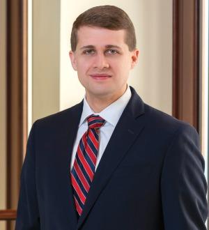 Daniel C. Rowe