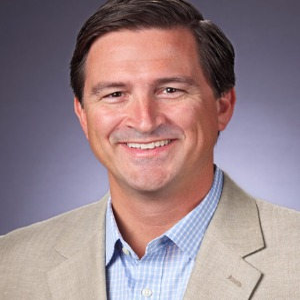 Daniel Charest's Profile Image