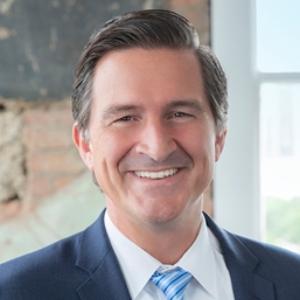 Image of Daniel Charest