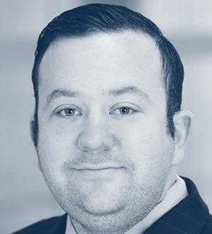Image of Daniel Cook