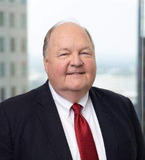 Daniel D. Sparks's Profile Image