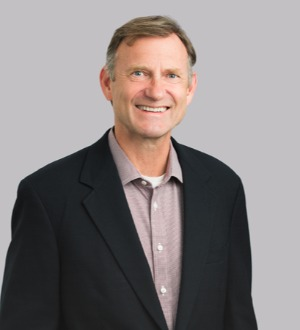 Daniel D. Frohling's Profile Image