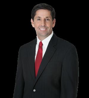 Daniel D. McCawley's Profile Image