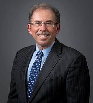 Daniel D. Swanson's Profile Image