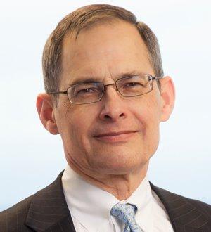 Daniel D. Trachtman's Profile Image