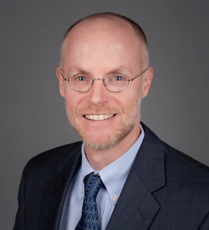 Daniel E. Barnett