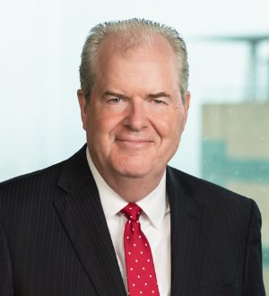 Daniel E. Danford's Profile Image