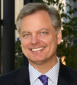Daniel E. Fausz's Profile Image
