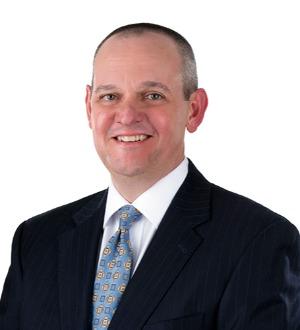 Daniel E. Turner's Profile Image