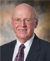 Daniel E. Wathen