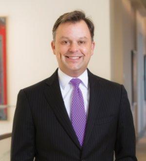 Daniel F. Diffley's Profile Image