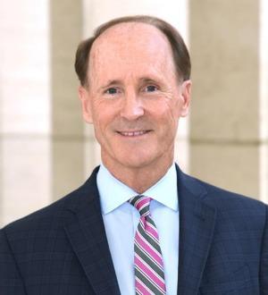 Daniel F. Fears's Profile Image