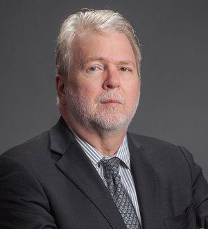 Daniel F. Gosch's Profile Image