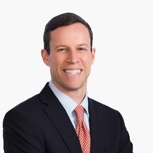 Daniel F. Gottlieb's Profile Image