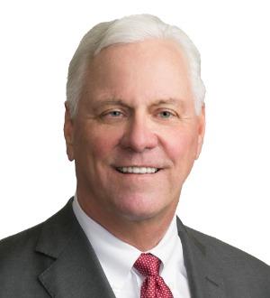 Daniel F. Shank