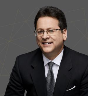 Daniel Frajman