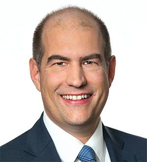 Image of Daniel Froesch
