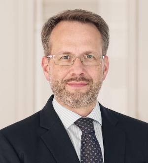 Image of Daniel Fuchs