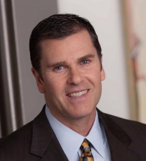Daniel G. Dowd's Profile Image