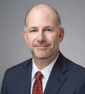 Daniel G. Kagan's Profile Image