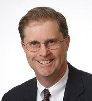 """Daniel G. """"Dan"""" McKay"""