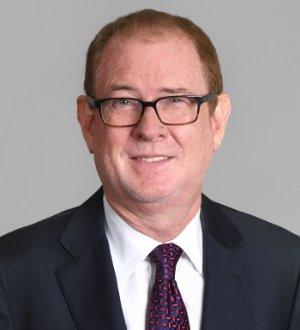 Daniel G. Swanson