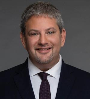 Daniel H. Glasser's Profile Image