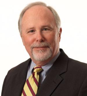 Daniel H. Demmerle's Profile Image