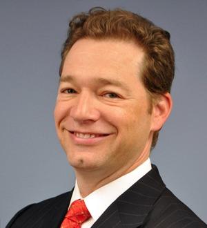 Daniel H. Ruttenberg's Profile Image