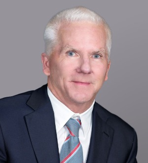 Daniel J. Bergeson