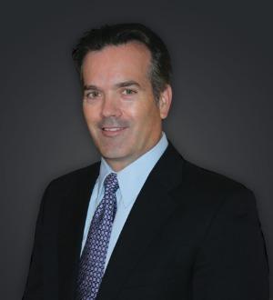 Daniel J. Buba's Profile Image