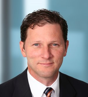 Daniel J. Burnham's Profile Image