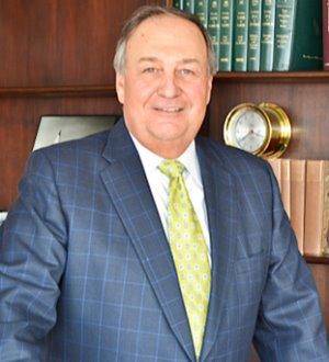 Daniel J. Caruso