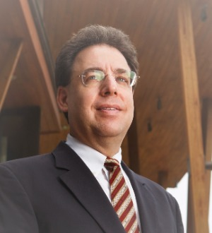 "Image of Daniel J. ""Dan"" Siegel"