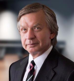 Daniel J. Flanigan