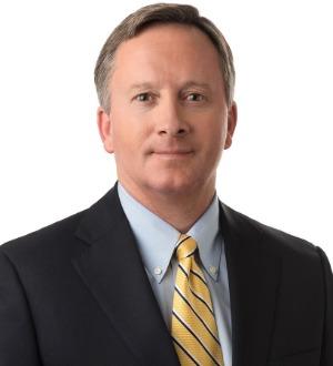 Daniel J. Fritze's Profile Image