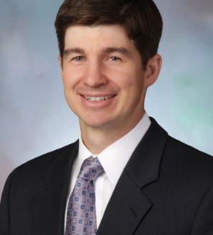 Daniel J. Healy's Profile Image