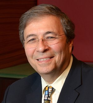 Daniel J. Hoffheimer's Profile Image