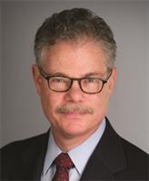 Daniel J. Kramer's Profile Image