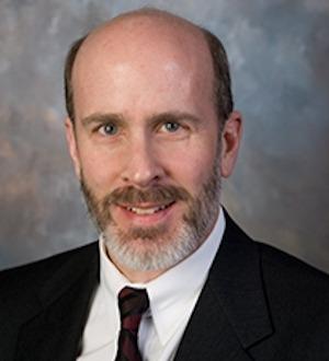 Image of Daniel J. LaCombe