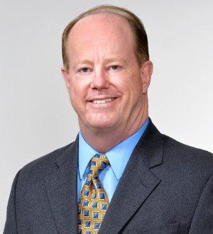 Daniel J. Lueders