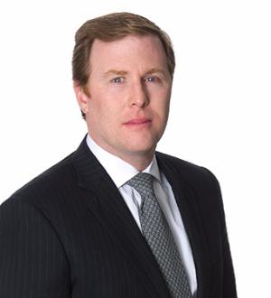 Daniel J. McGuire's Profile Image