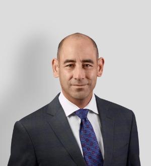 Daniel J. Michaluk